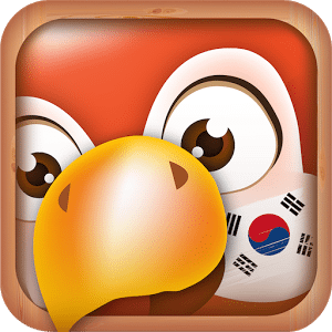 The Best Free Android Apps for Expats in Korea
