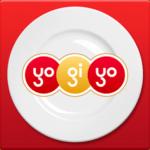 yogiyo app